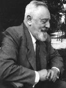 13.01.18. B_Viktor Schauberger 1885-1958