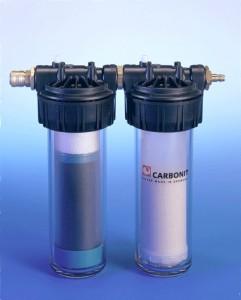 13.01.19. C_Carbon activo sin aditivos de CARBONIT