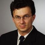 Martin Gayer
