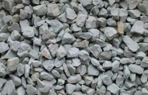 Zeolita es la denominación que recibe un grupo de rocas minerales muy utilizada para la filtración del agua.