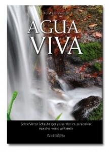 13.03.15. Libro Agua Viva