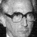 Prof.Dr.Karl Trincher