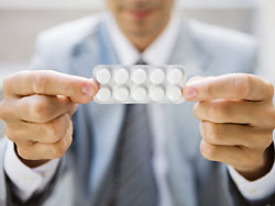 paracetamol_rezeptpflicht_250